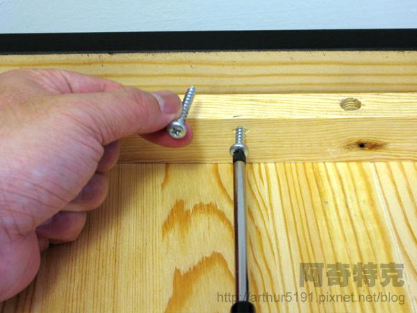 IKEA-STEEAN餐椅16.jpg