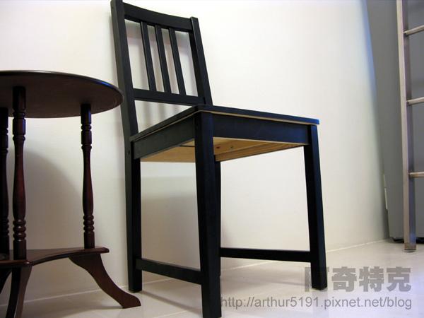 IKEA-STEEAN餐椅19.jpg