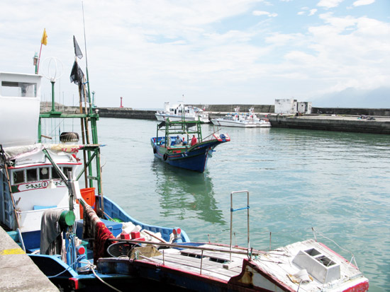 A-004-漁港.jpg