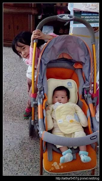 林小妹和妤妹妹3.jpg