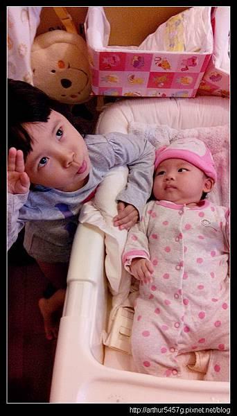 林小妹和妤妹妹4.jpg
