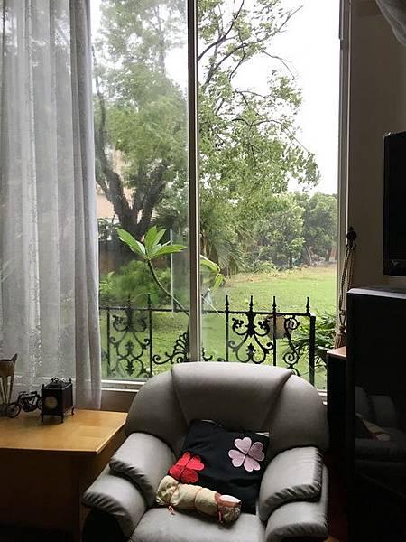 105-09-14莫蘭蒂颱風1.jpg