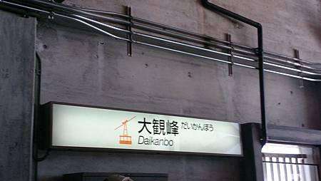 DSC_1469.JPG
