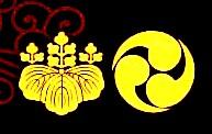 準提院院紋.jpg