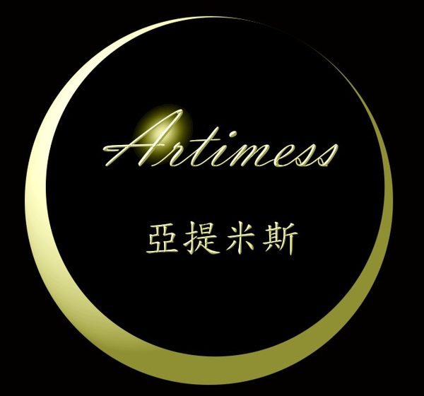 logo正方金.jpg