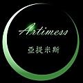 logo正方綠.jpg