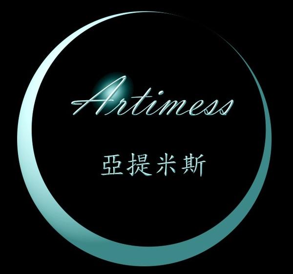 logo正方藍.jpg