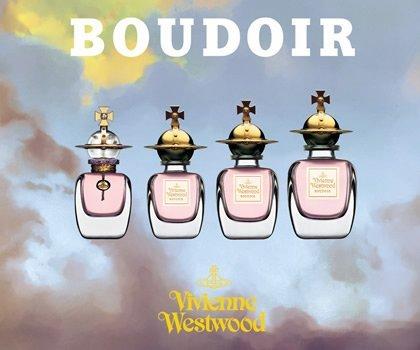 boudoir3_size_0.jpg