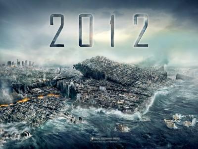 2012電影.jpg