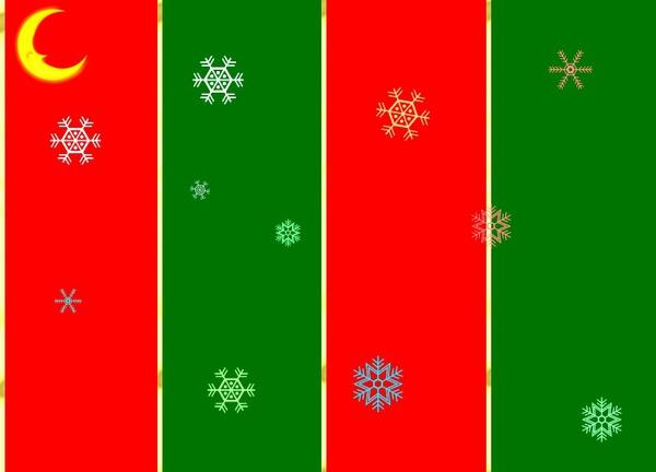 聖誕節背景.jpg