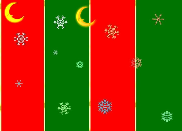 聖誕節背景02.jpg