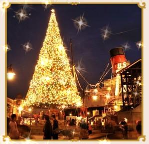 聖誕節_TKYSEA.jpg
