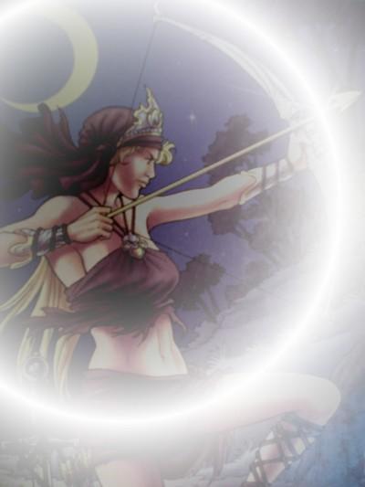月神阿提蜜絲.jpg