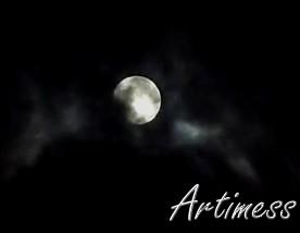 月偏食.jpg