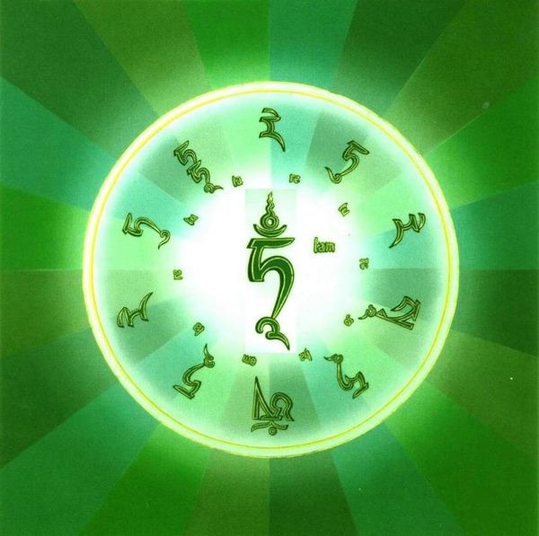 綠度母咒輪.jpg