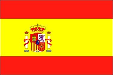 西班牙國旗.jpg
