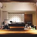 旺來咖啡_9071.jpg
