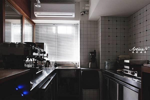 旺來咖啡_8451.jpg