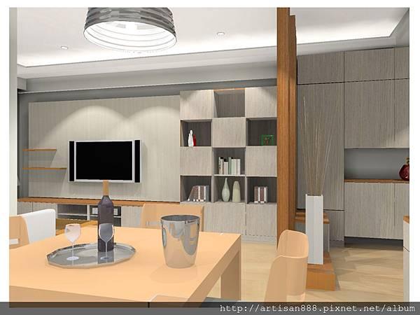 new客餐廳05.jpg