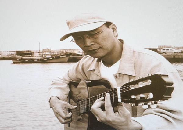 音樂家-李子恆 (1).jpg