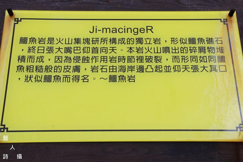 IMG_5764.JPG