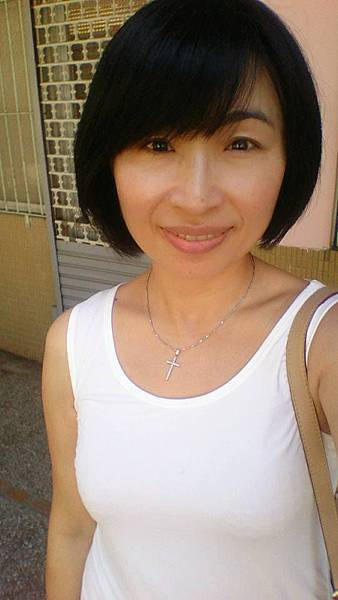 Grace Chang.jpg