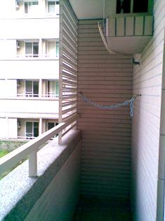 冷氣.陽台(詳情請看部落格)