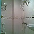廁所.電熱水(詳情請看部落格)