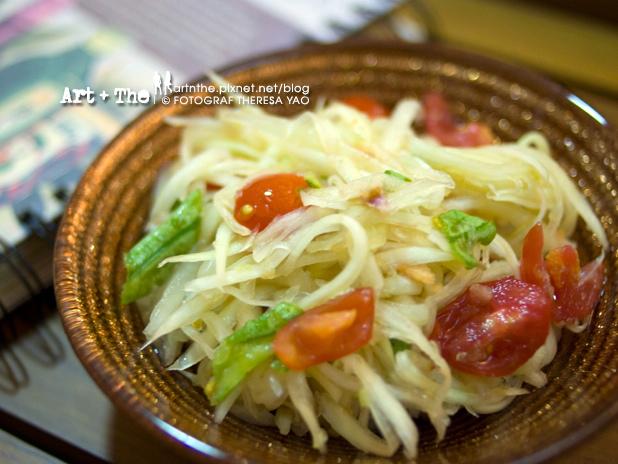 Kimchi_2.jpg