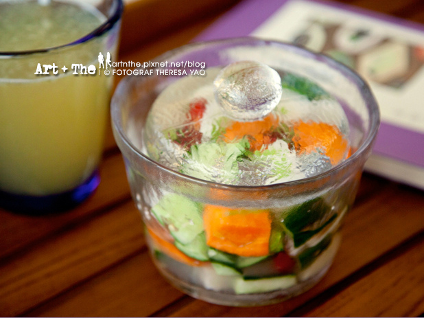 Kimchi_3.jpg