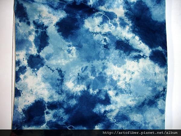 5808大里石紋