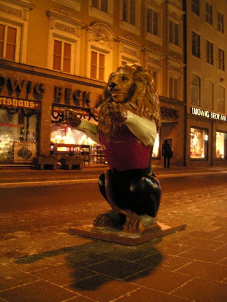 Munich-DSCN6268