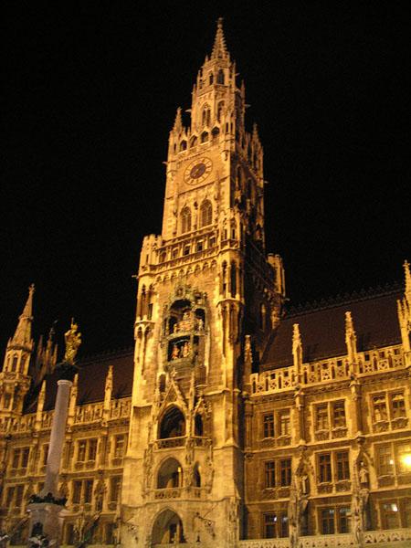 Munich-DSCN6269