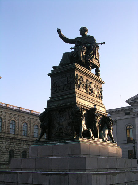 Munich-DSCN6280