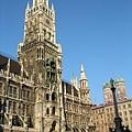 Munich-DSCN6289
