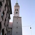 Munich-DSCN6290