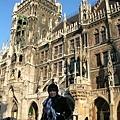 Munich-DSCN6292