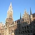 Munich-DSCN6288