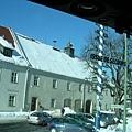 Munich-DSCN6306