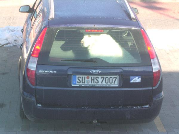 Munich-DSCN6300