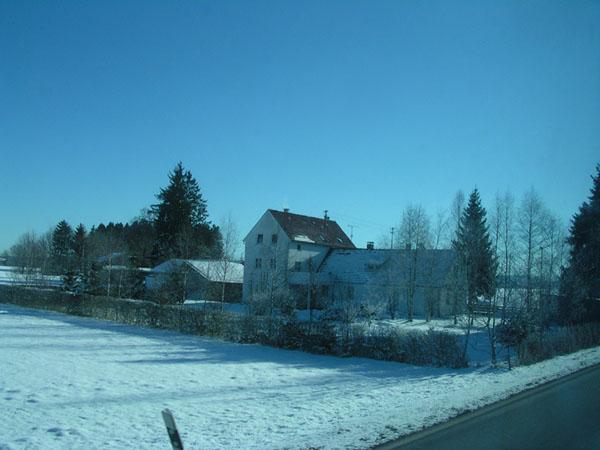 Munich-DSCN6302