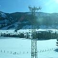 Munich-DSCN6311