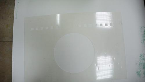 L1060170.jpg