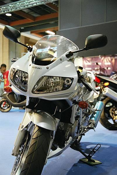SV1000S