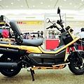 PS250
