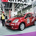 Renault C2