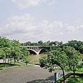 中正大學1