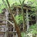 清水寺木造基底1