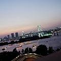 彩虹大橋1