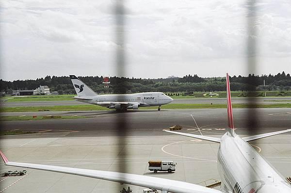 矮肥747